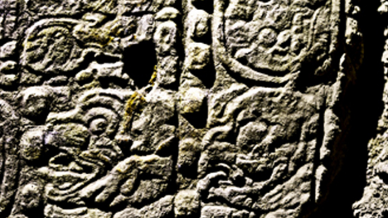 guatemala-calendar.png
