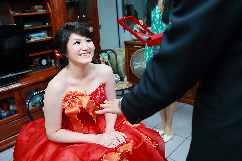 My wedding_0282
