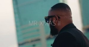 VIDEO | Izzo Bizness – Mr. Xmas II | Download New song