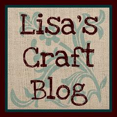 lisas craft blog