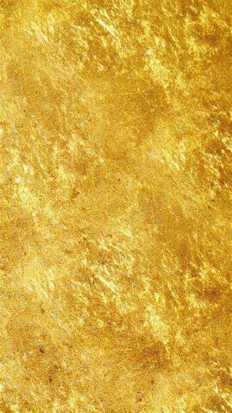 gold iphone wallpaper   iphone wallpaper