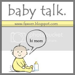 photo baby-talk-button_zps829f6bd6.jpg