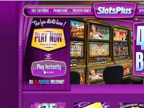 Casino Spiele Online Mit Startguthaben