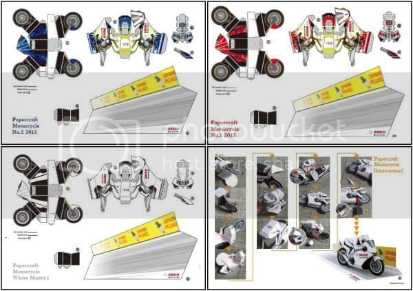 photo motor.race.papercraft.via.papermau.001_zps2bn9icim.jpg
