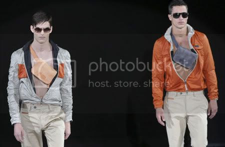 Men Casual Wear for this summer