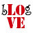 bloglove icon