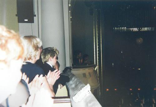 Prague Spring International Music Festival, 12 May 2002 _ 9196 - Copy_500