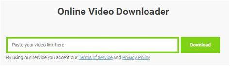 ensavefromnet  video downloader   tools