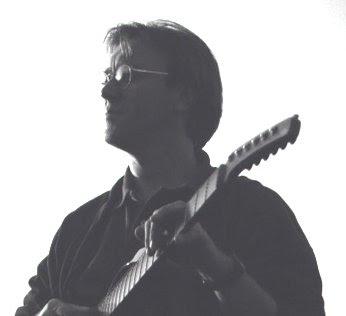 Serge lazarevitch