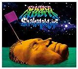 SHAKALABBITS(初回生産限定盤)(DVD付)