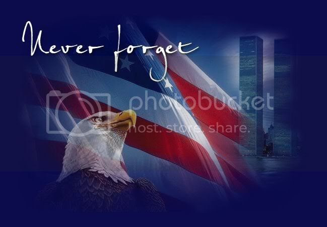 american flag 9-11 Pictures, Images and Photos