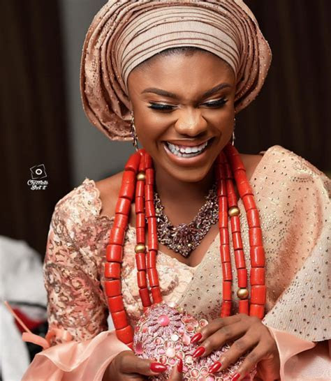 ALL PHOTOS: Becca marries former manager of Ice Prince