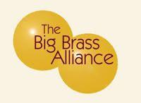 Big Brass Alliance