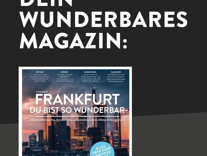 Wetter Frankfurt Am Main 3 Tage