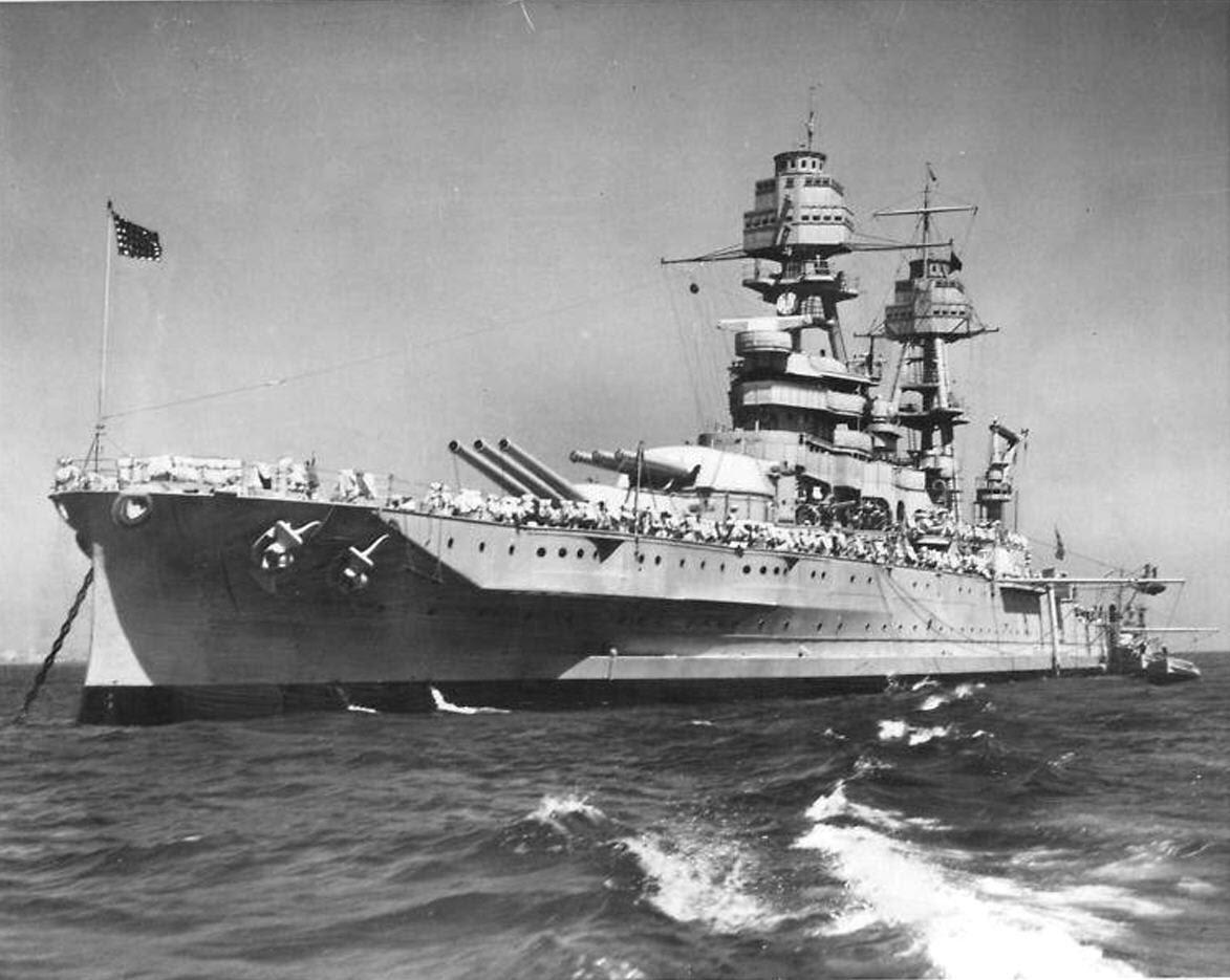 http://en.citizendium.org/images/8/81/USS_Arizona_BB-39.jpg