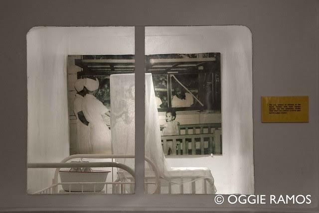 Culion - Museum III