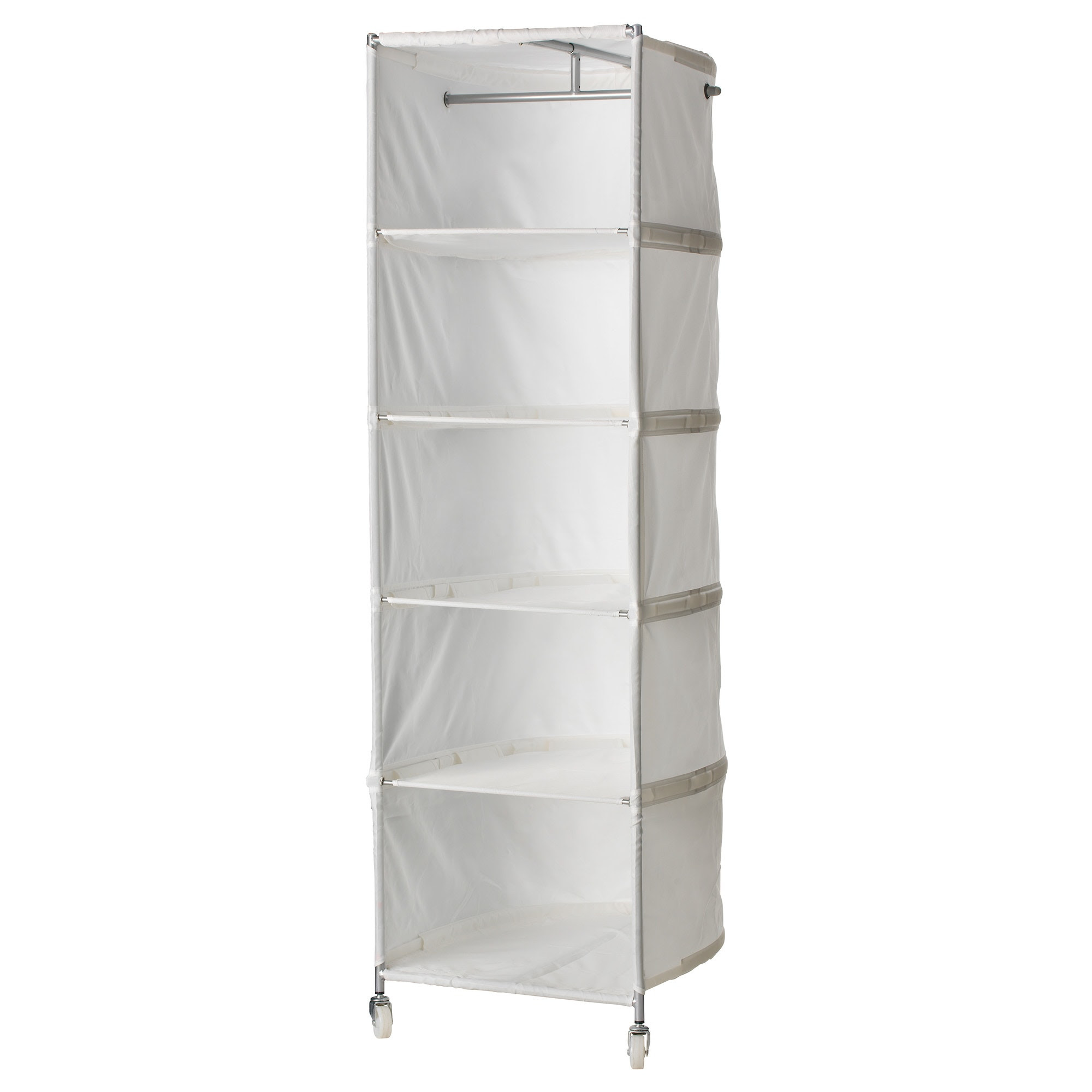 Portable Closets Ikeaconfession