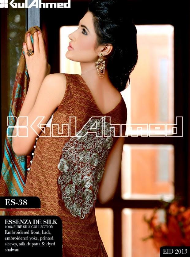 Gul-Ahmed-Eid-Dress-Collection-2013-Gul-Ahmed-Festive-Lawnn-New-Fashionable-Clothes-2