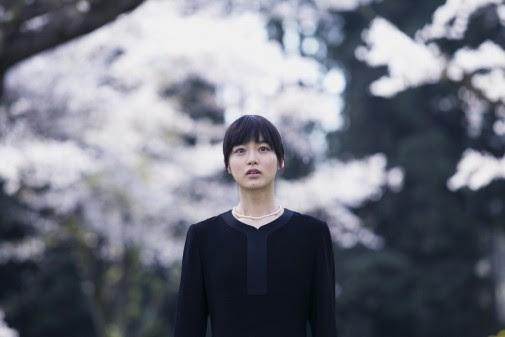 SUMMER BLOOMS: gros plan sur le mélo japonais en compétition au Festival de Moscou