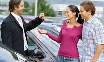 Create Content Marketing Ideas for Auto Dealers The Red Ink