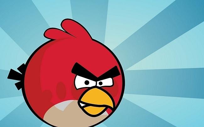 angry-birds-customisation-set-04