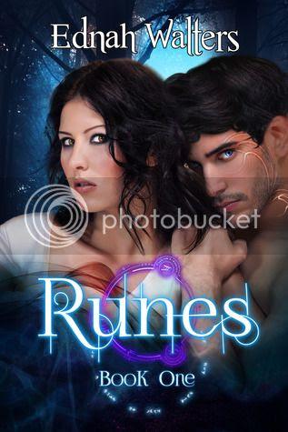 photo Runes_zps3b2d54f0.jpg