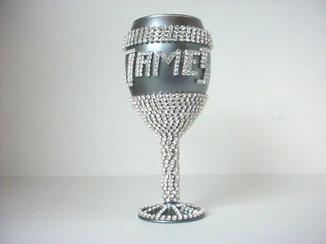Pimp Cups