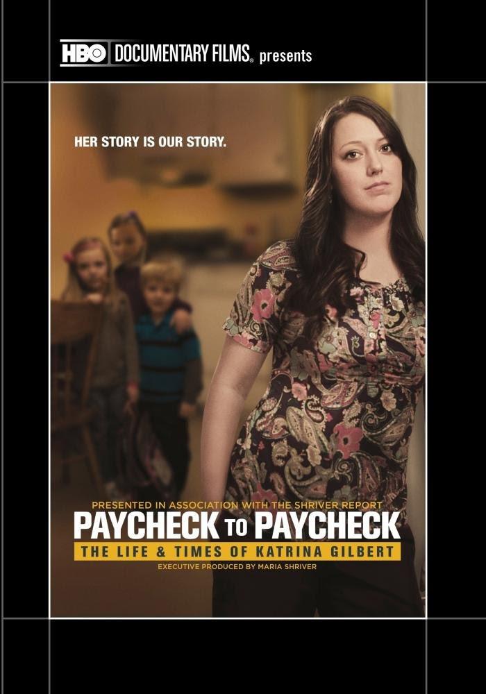 Amazon.com: ABC News Nightline America's Working Poor: Ted Koppel ...