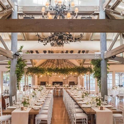 InterContinental Sanctuary Cove Resort   Wedding Venues