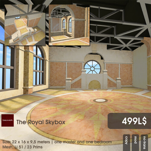 22769_BAUWERK_RFL_Royal_Room by Kara 2