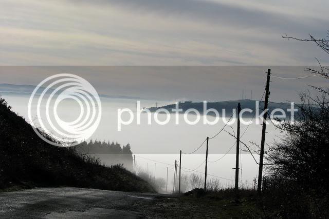 photo fog006.jpg