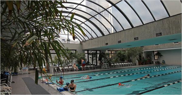 Southern California Aquatics Scaq Swim Club Awesome Pools In And Around New York City