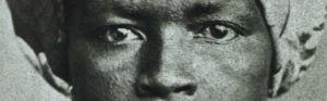 Luíza Mahin: um mito libertário no Feminismo Negro