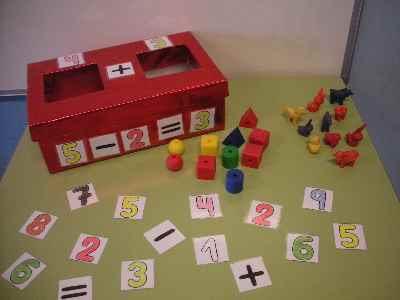 caja sumas1