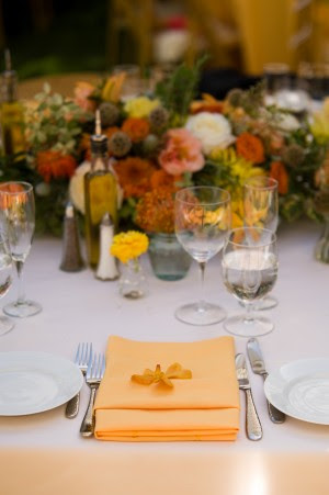 Orange-Healdsburg-Country-Gardens-Wedding-by-Jen-Stewart-5