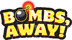 Bombs, Away! Dice Game by Daniel Solis