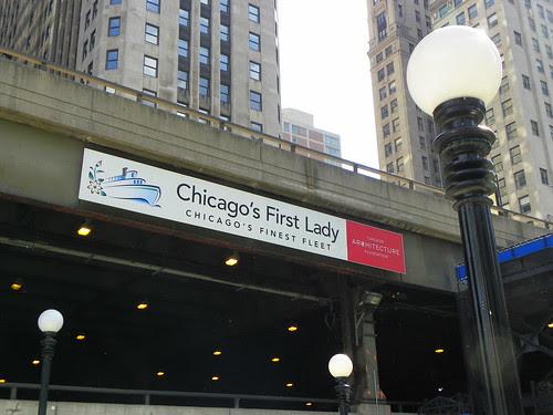 5.23.2010 Chicago (20)