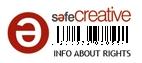 Safe Creative #1208072088554