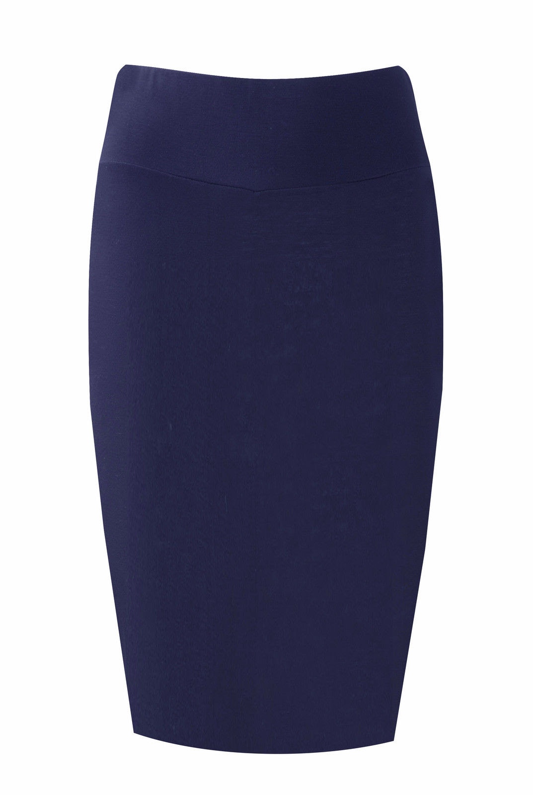 The knee Off Shoulder Plain Bodycon Dresses size canada