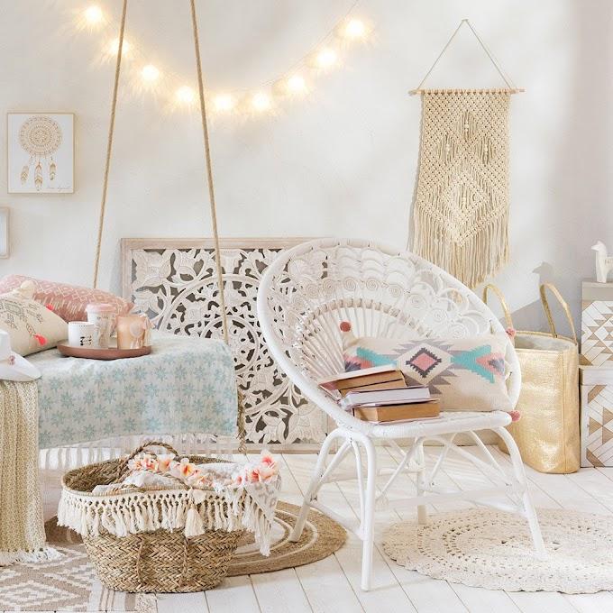12 Beautiful New Bedroom Decorating Ideas