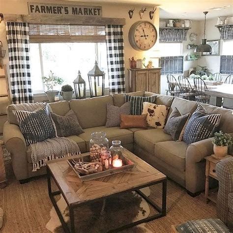 amazing diy farmhouse home decor ideas   budget