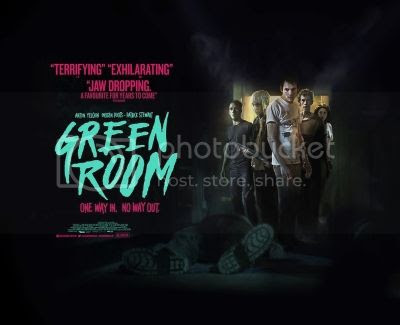 photo Green-Room-UK-Banner-Poster_zpsdiqk5hyu.jpg