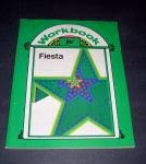 Fiesta Workbook
