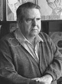 José Lino Grünewald