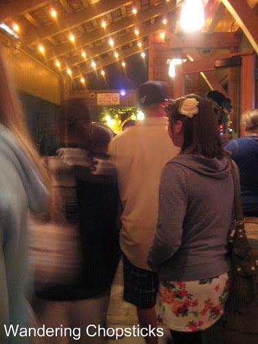 Phil's BBQ Restaurant - San Diego 6