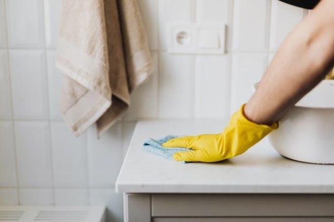 Sueldos de empleadas domésticas: cómo quedó la escala