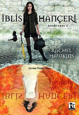 iblis-hanceri-acemi-cadi-2-rachel-hawkins