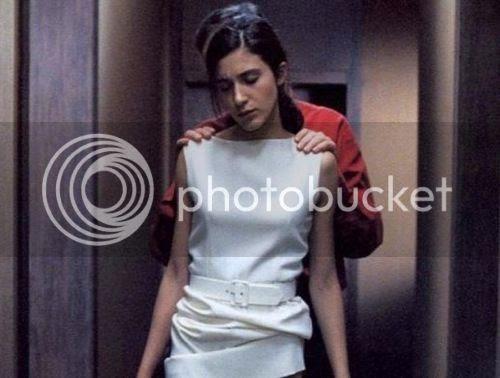 LE LOVE BLOG LOVE STORY LOVE PHOTO PHOTOGRAPHY LOVE QUOTES POEMS ROMANCE FILM STILL WHITE DRESS