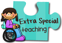 Extra Special Teaching