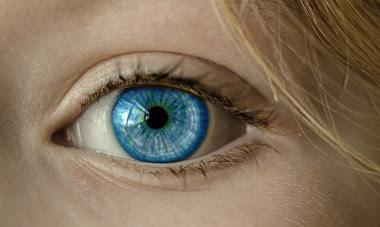 <p>En los últimos años ha aumentado la demanda de diagnóstico de diversas patologías oculares. / Pixabay</p>